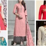 10-tips-to-choose-the-best-designer-salwar-kameez