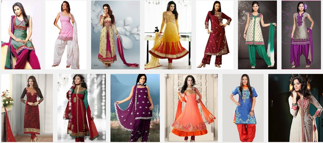 salwar-kameez-types-trends-2016