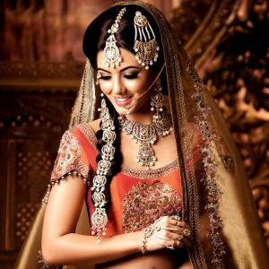 Top Indian & Pakistani Designers and their Specialty