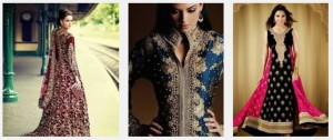 Beginners Guide to buying Indian and Pakistani clothes