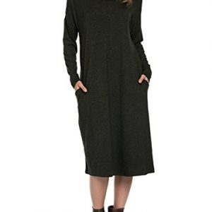 12-Ami-Basic-Long-Sleeve-Cover-Up-Midi-Pocket-Dress-Made-in-USA-0