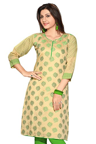 amzg trends indian kurtis for women and girls tunics