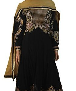 Apparelsonline-Indian-Chest-Size-52-Anarkali-Churidar-Salwar-Kameez-0