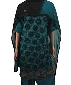 Apparelsonline-Indian-Plus-Size-54-Wedding-Party-Wear-Salwar-Kameez-0