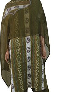 Apparelsonline-Plus-Size-52-Indian-Salwar-Kameez-Dress-0