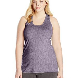 Champion-Womens-Plus-Size-Absolute-Stretch-Tank-0
