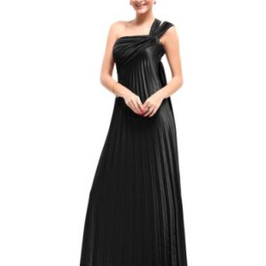 Ever-Pretty-New-One-Shoulder-Open-Back-Pleated-Long-Evening-Prom-Gowns-09320-0