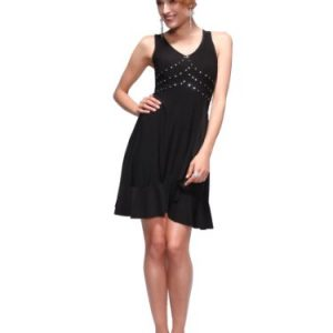 Ever-Pretty-Womens-Rock-Sequined-Short-Dress-0