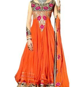 Indianattire-Womens-Plus-Size-Party-Wear-Anarkali-Salwar-Kameez-0