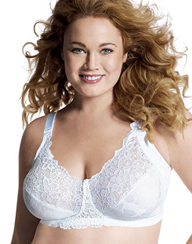 Shop for Just My Size Womens Bras in Womens Lingerie & Shapewear. Buy products such as Women's Front Close Wireless Bra, Style at Walmart and save.