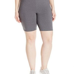 Just-My-Size-Womens-Plus-Size-Stretch-Jersey-Bike-Short-0