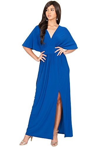 plus size dress long 0 and short