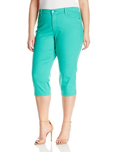 plus size colored jeans | Kjpwg.com