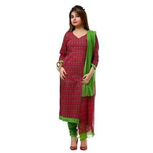 Pinkshink-Womens-Cotton-Salwar-Suit-Dress-Material-0