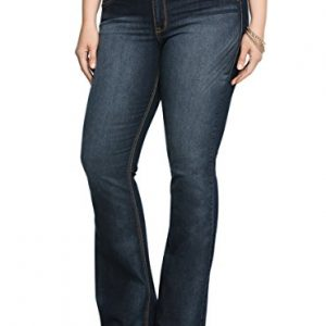 Torrid-Slim-Boot-Jean-Medium-Wash-0