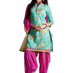 Womens-Bollywood-Style-Ethnic-Patiala-Suit-Stitched-Ready-to-Wear-Collection-0