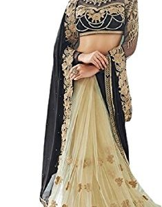 Aarah-Womens-Ethnic-Wedding-And-Party-Wear-Saree-0