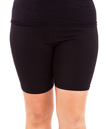 Shop spandex cotton polyester shorts at Neiman Marcus, where you will find free shipping on the latest in fashion from top designers.