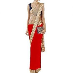 Ethnic-Bollywood-Indian-Saree-Party-Wear-Pakistani-Designer-Sari-Wedding-0