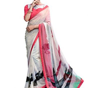 Ethnicwear-Womens-Desi-Designer-Indian-Wear-Traditional-Ethnic-Saris-0
