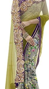 Ethnicwear-Womens-Exlusive-Party-Wear-Traditional-Ethnic-Sari-0