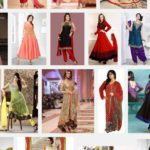 plus-side-desi-dress-for-your-body-types