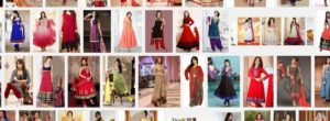 Best Plus Size Desi Dresses for your Body Shape