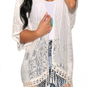 Chase-Secret-Womens-Summer-Casual-Beach-Kimono-Cover-Up-0