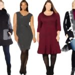Why More Retailers Don't Carry Plus Size Clothing? Plus Size By Numbers