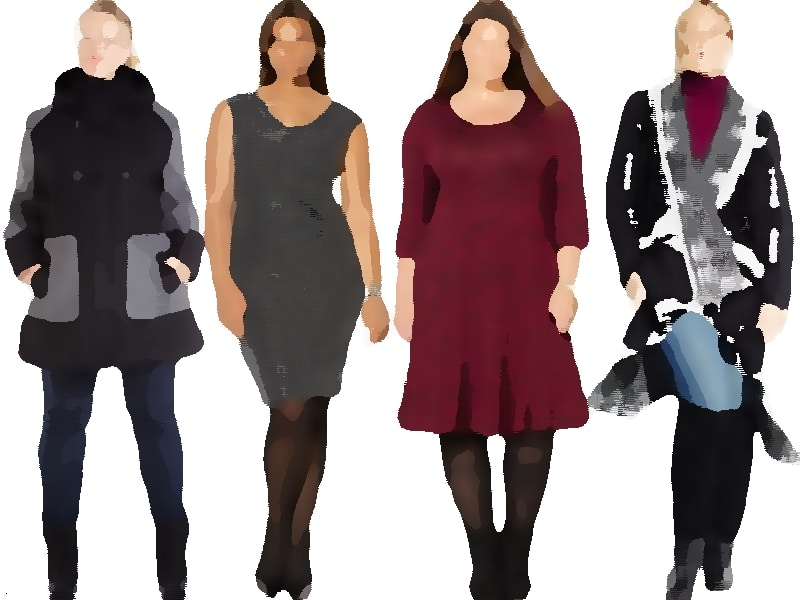 Why-More-Retailers-Dont-Carry-Plus-Size-Clothing.-Plus-Size-By-Numbers
